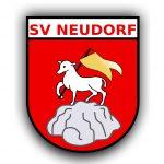 logosvneudorf