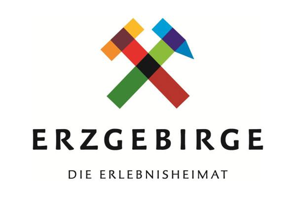erzgebirge-logo-erlebnisheimat-600x400